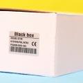 Black-BOX-DVR-box