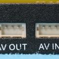 Black-BOX-DVR-connectors-AVIN-AVOUT