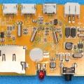 Black-BOX-DVR-main-board