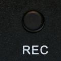 Black-BOX-DVR-record-button
