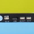 Black-BOX-DVR-view-rear