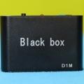 Black-BOX-DVR-view-top
