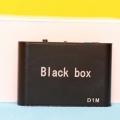 Black-Box-Micro-D1M-DVR