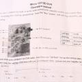 Black-box-D1M-DVR-user-manual