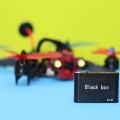 Black-box-DVR-for-FPV-drones