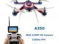 Central-UAS-A350-FPV-quadcopter.jpg