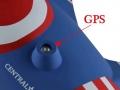 Central-UAS-A350-GPS-Antenna.jpg