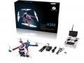 Central-UAS-A350-quadcopter-package.jpg
