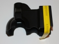 Yuneec-CGO3-protection-frame