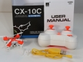 Cheerson-CX-10C-mini-quadcopter-with-camera