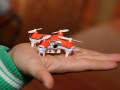 Cheerson-CX-10C-palm-sized-nano-quadcopter