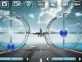 Cheerson-CX-10W-APP-screen