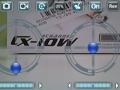 Cheerson-CX-10W-FPV-Flight