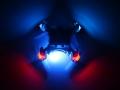 Cheerson-CX-10W-Lights