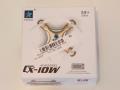Cheerson-CX-10W-box