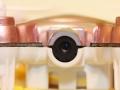 Cheerson-CX-10W-closeup-camera-lens