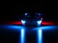 Cheerson-CX-10W-night-flight