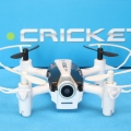 Cheerson-CX-17-Cricket