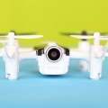 Cheerson-CX-17-WIFI-FPV-camera