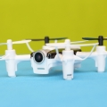Cheerson-CX-17-mini-drone