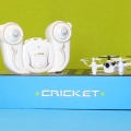 Cheerson-CX-17-quadcopter