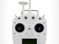 Cheerson-CX-22-RC-front-view