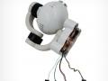 Cheerson-CX-22-camera-wires