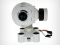 Cheerson-CX-22-camera-with-gimbal
