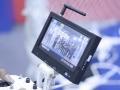 cheerson-cx-22-FPV-screen.jpg