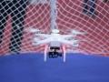 cheerson-cx-22-flight-test.jpg
