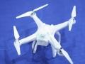 cheerson-cx-22-fpv-quadcopter.jpg