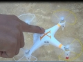 Cheerson-CX-30-first-look-small-size-quadcopter