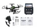 Cheerson-CX-35-best-FPV-quadcopter