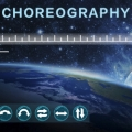 Cheerson-CX-OF-APP-Choreography