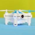 Cheerson-CX-OF-nano-drone