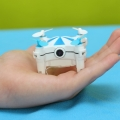 Cheerson-CX-OF-palm-sized-nano-drone