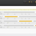 Cicada_180_BetaFlight_Switch_mode