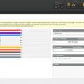 Cicada_180_BetaFlight_radio_channels
