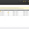Cicada_180_BetaFlight_receiver_settings