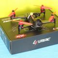Cicada_180_FPV_quadcopter