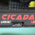 Cicada_180_USB_firmware_port