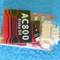LitisRC_Cicada_180_AC800_FrSky_receiver