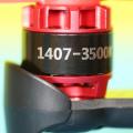 LitisRC_Cicada_180_Advanced_motor