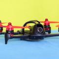 LitisRC_Cicada_180_FPV_drone