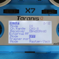 LitisRC_Cicada_180_Taranis_q_X7_settings_2