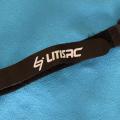 LitisRC_Cicada_180_accessories_spare_battery_velcro