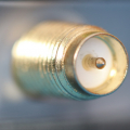 LitisRC_Cicada_180_antenna_socket