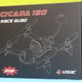 LitisRC_Cicada_180_box