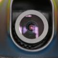 LitisRC_Cicada_180_camera_lens