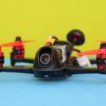 LitisRC_Cicada_180_quadcopter